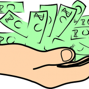 Need Cash? Try Our Signature Loans!